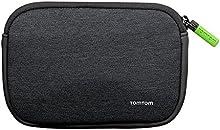 Comprar TomTom 9UUA.001 - Funda para GPS TomTom