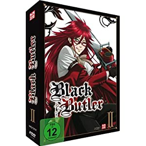 Black Butler 51swNLpTWrL._SL500_AA300_