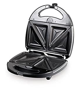 continental electric cp43569 platinum series 3 in 1 grill waffle and sandwich maker. Black Bedroom Furniture Sets. Home Design Ideas