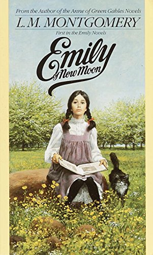 Emily of New Moon (Children's continuous series)
