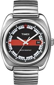 Timex Re-Issue Unisex Retro