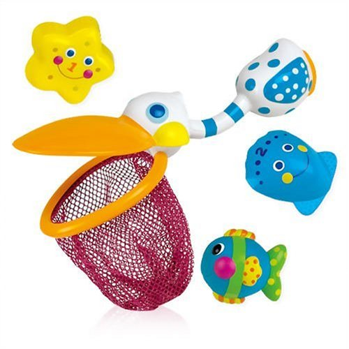 Baby Games Online Net front-809583
