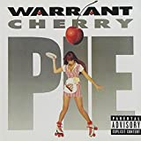Cherry Pie [EXPLICIT]