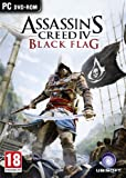 Cheapest Assassin's Creed 4: Black Flag on PC