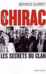 Les Chirac par Gurrey