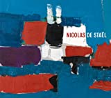 img - for Nicolas de Sta l book / textbook / text book