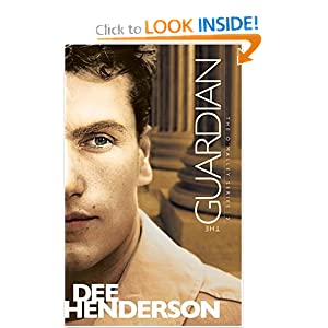 &#8220;The Guardian&#8221; by Dee Henderson :Book Review
