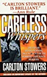 img - for Careless Whispers book / textbook / text book