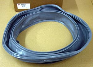 Whirlpool Front Tub Seal Bellow 8181850 from Whirlpool