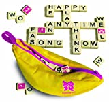 Bananagrams - Souvenir Edition