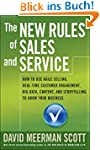 The New Rules of Sales and Service: H...
