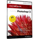 "Adobe Photoshop CS - Video-Trainingvon ""video2brain"""