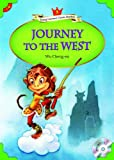 Image of Journey to the West (Young Learners Classic Readers Book 60)