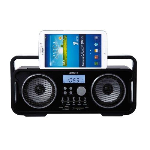 groov-e-sistema-audio-portatile-senza-fili-con-bluetooth-colore-nero