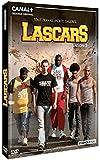 Lascars - Saison 2 (dvd)