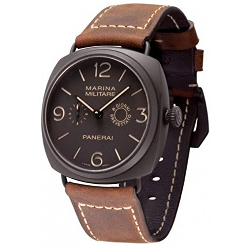 panerai-mens-radiomir-47mm-brown-leather-band-steel-case-sapphire-crystal-mechanical-watch-pam00339