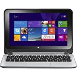 HP - Pavilion x360 2-in-1 w/beats