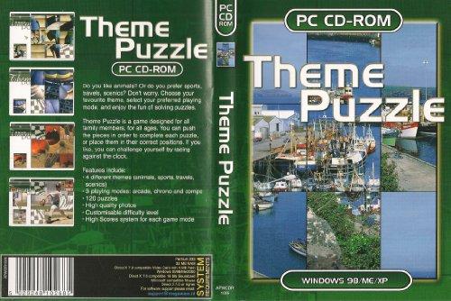 Theme Puzzle