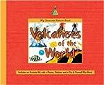 My Favorite Nature Book: Volcanoes of...