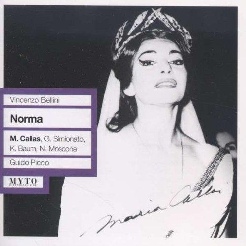 norma-mexico-23051950