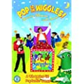 The Wiggles - Pop Go the Wiggles [Import anglais]