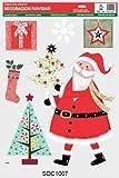 2012 Joyeux Noël