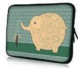 Elephant Universal 12