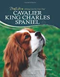 img - for Cavalier King Charles Spaniel (DogLife) (Doglife Series) book / textbook / text book