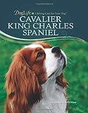 Loren Spiotta-Dimare Cavalier King Charles Spaniel (Doglife)