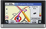 Garmin nüvi 2598 LMT-D EU Navigationsgerät Touchscreen)