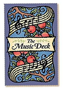 The Music Deck