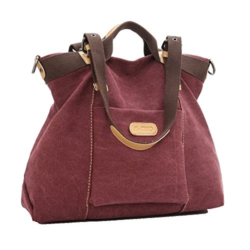 hifish-hb104069c4-canvas-korean-style-womens-handbagsquare-cross-section-commuter-bag