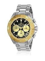 Invicta Reloj de cuarzo Man Reserve 48 mm