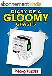 MINECRAFT: Diary of a Minecraft Gloom...