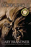 The Howling II (The Howling Trilogy Book 2)