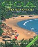 Goa Forever: Postcard Book