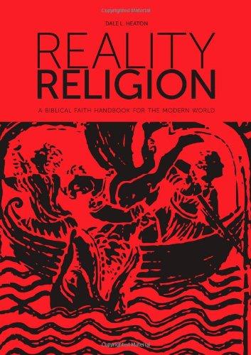 Reality Religion