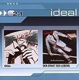 Ideal/der Ernst des Lebens (2in1) - Ideal