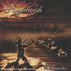 Nightwish   Wishmaster   2000 preview 0