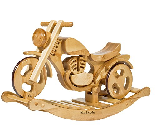 brand-new-rocking-motorbike-rocking-horse-vesta-from-alanel