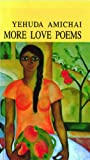 More Love Poems (Hebrew-English)