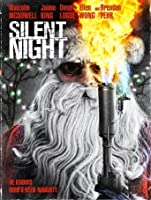 Silent Night [HD]