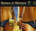 Bossa N' Stones V.1 & 2