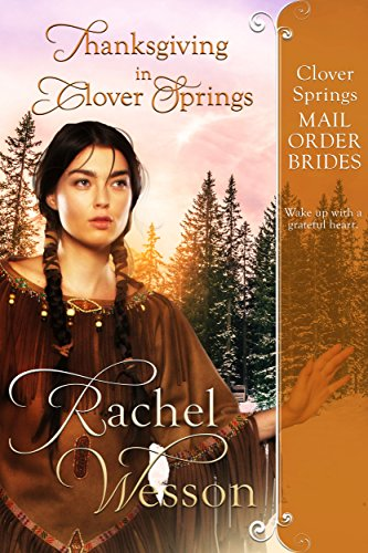 thanksgiving-in-clover-springs-clover-springs-mail-order-brides-book-7