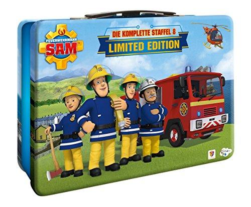 feuerwehrmann-sam-die-komplette-staffel-8-im-metallkoffer-limited-edition-5-dvds
