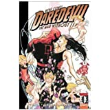 Daredevil Vol. 2: Parts of a Hole
