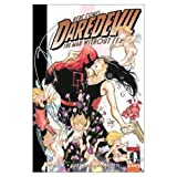 Daredevil Vol. 2: Parts of a Hole (0785108084) by Mack, David