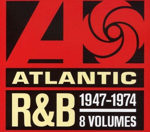 atlantic-rb-1947-1974-8-volumes-box-set
