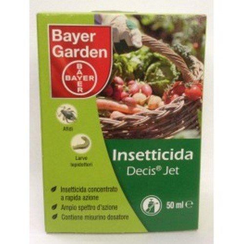 insetticida-di-contatto-bayer-decis-jet-50-ml