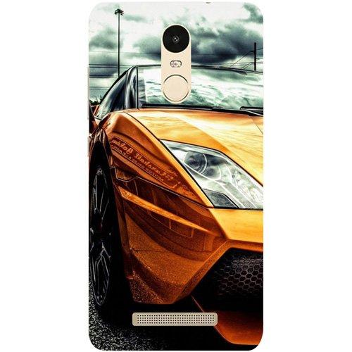 65 Off On Casotec Street Lamborghini Design Hard Back Case Cover